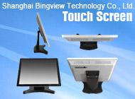 Shanghai Bingview Technology Co., Ltd.