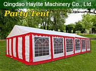 Qingdao Haylite Machinery Co., Ltd.