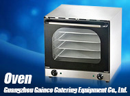 Guangzhou Gainco Catering Equipment Co., Ltd.