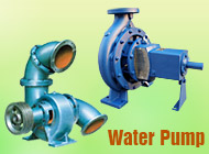 Nantong Galaxy Pump Co., Ltd.