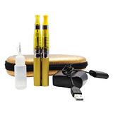E-Cigarette Accessories