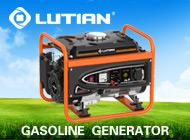 Lutian Machinery Co., Ltd.