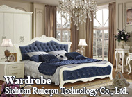 Sichuan Ruierpu Technology Co., Ltd.