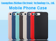 Guangzhou Zhizhuo Electronic Technology Co., Ltd.