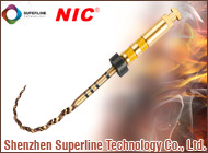 Shenzhen Superline Technology Co., Ltd.