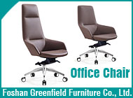 Foshan Greenfield Furniture Co., Ltd.
