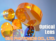 GIAI PHOTONICS CO., LTD.