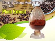 Nanjing Zelang Medical Technology Co., Ltd.
