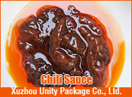 Xuzhou Unity Package Co., Ltd.