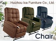 Huizhou Ica Furniture Co., Ltd.