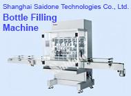 Shanghai Saidone Technologies Co., Ltd.