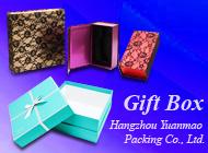Hangzhou Yuanmao Packing Co., Ltd.