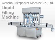 Wenzhou Bespacker Machine Co., Ltd.