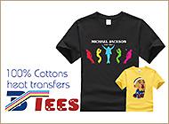 Yiwu Blue Transfers Co., Ltd.