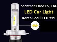 Shenzhen Elnor Co., Ltd.