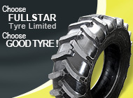 Fullstar Tyre Limited