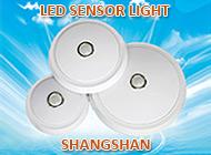 Yueqing Shangshan International Trade Co., Ltd.