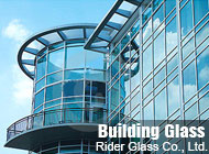 Rider Glass Co., Ltd.