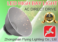 Zhongshan Flying Lighting Co., Ltd.