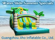 Guangzhou Jiho Inflatable Co., Ltd.