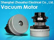 Shanghai Zhoushui Electrical Co., Ltd.