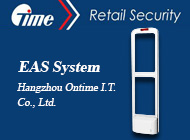 Hangzhou Ontime I.T. Co., Ltd.