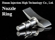 Hunan Injection High Technology Co., Ltd.