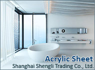 Shanghai Shengli Trading Co., Ltd.