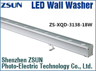 Shenzhen ZSUN Photo-Electric Technology Co., Ltd.