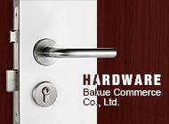 Bakue Commerce Co., Ltd.