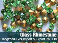 Hangzhou Ever Import & Export Co., Ltd.