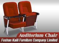 Foshan Kaili Furniture Company Limited
