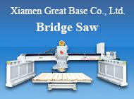 Xiamen Great Base Co., Ltd.
