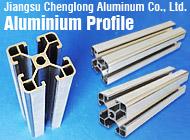 Jiangsu Chenglong Aluminum Co., Ltd.