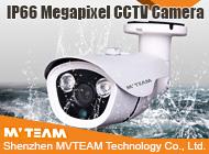 Shenzhen MVTEAM Technology Co., Ltd.