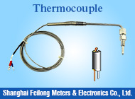 Shanghai Feilong Meters & Electronics Co., Ltd.