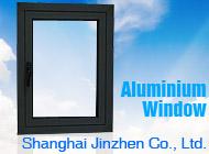 Shanghai Jinzhen Co., Ltd.