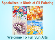 Fuzhou Full Sun Arts & Crafts Co., Ltd.
