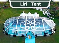 Liri Tent Technology (Zhuhai) Co., Ltd.