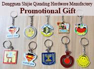 Dongguan Shijie Qianding Hardware Manufactory