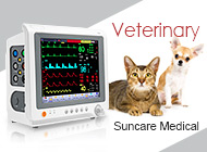 Suncare Medical Instrument Limited