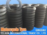 QINGDAO TELSUN INTERNATIONAL TRADE CO., LTD.