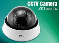 ZKTeco Inc.