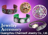 Guangzhou Charmself Jewelry Co., Ltd.