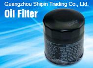 Guangzhou Shipin Trading Co., Ltd.
