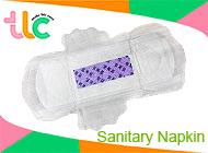 Quan Zhou Tian Long Hygienic Products Company Limited