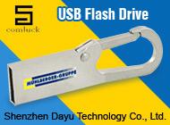 Shenzhen Dayu Technology Co., Ltd.