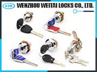 WENZHOU WEITAI LOCKS CO., LTD.