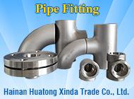Hainan Huatong Xinda Trade Co., Ltd.