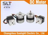 Changzhou Sunlight Electric Co., Ltd.